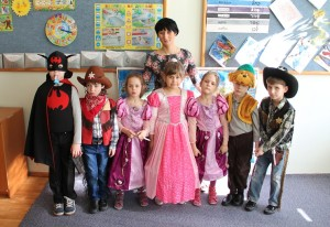 perlina-school-purim-14_3