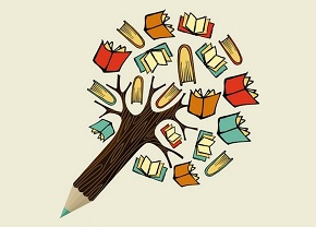 Школьный литературный конкурс 5775/2014