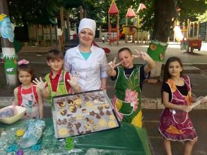 master-class-kulinar_perlyna-11