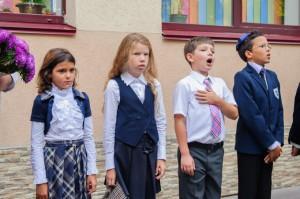 shkola-perlyna-1-st-bell-2015_425