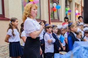 shkola-perlyna-1-st-bell-2015_428