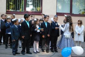 first_bell_2014_school_ perlyna_163