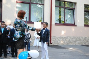 first_bell_2014_school_ perlyna_188