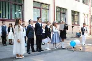 first_bell_2014_school_ perlyna_80