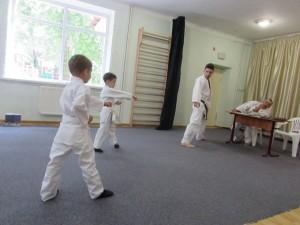 shkola-perlyna-attestatsiya-karate-008