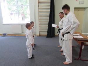 shkola-perlyna-attestatsiya-karate-022