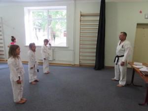 shkola-perlyna-attestatsiya-karate-026