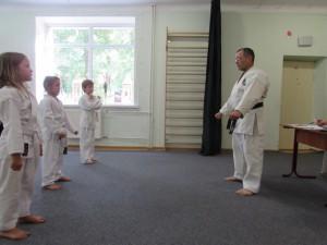 shkola-perlyna-attestatsiya-karate-037
