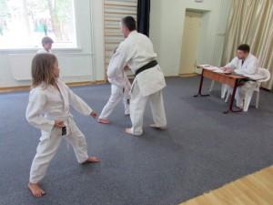 shkola-perlyna-attestatsiya-karate-045