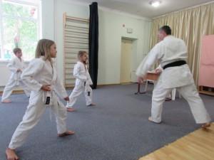 shkola-perlyna-attestatsiya-karate-046