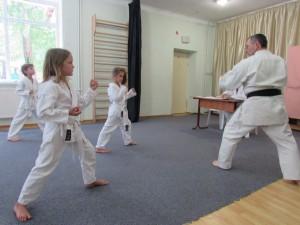 shkola-perlyna-attestatsiya-karate-047