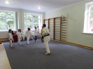 shkola-perlyna-attestatsiya-karate-084