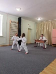 shkola-perlyna-attestatsiya-karate-115