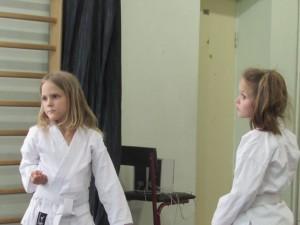 shkola-perlyna-attestatsiya-karate-120