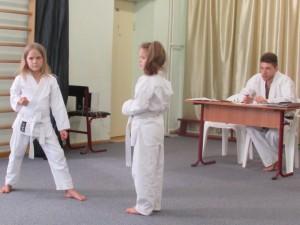 shkola-perlyna-attestatsiya-karate-121