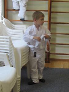 shkola-perlyna-attestatsiya-karate-123