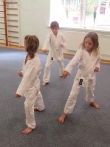 shkola-perlyna-attestatsiya-karate-125