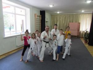 shkola-perlyna-attestatsiya-karate-144