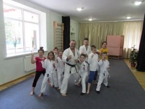 shkola-perlyna-attestatsiya-karate-145