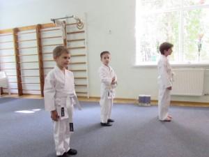 shkola-perlyna-attestatsiya-karate-77