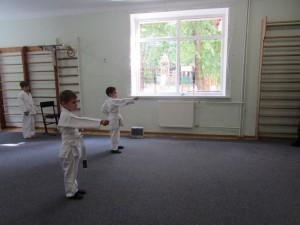 shkola-perlyna-attestatsiya-karate-83