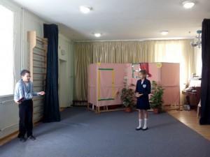 shkola-perlyna-theatre english-10