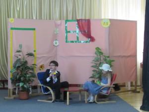 shkola-perlyna-theatre english-41