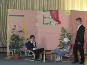 shkola-perlyna-theatre english-42