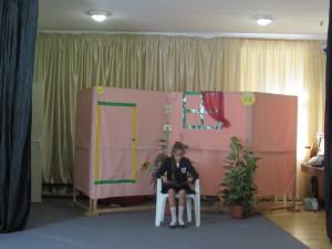 shkola-perlyna-theatre english-47
