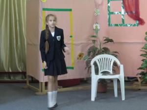 shkola-perlyna-theatre english-49
