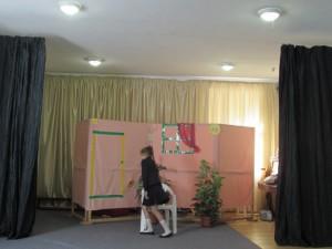 shkola-perlyna-theatre english-50