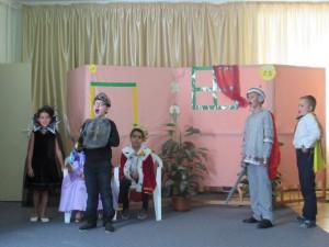 shkola-perlyna-theatre english-54