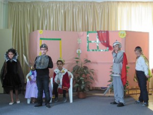 shkola-perlyna-theatre english-55