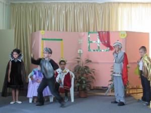 shkola-perlyna-theatre english-56