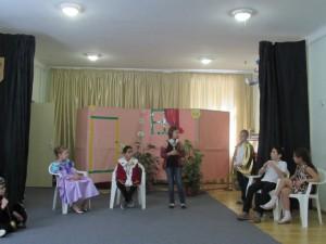 shkola-perlyna-theatre english-57