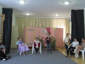 shkola-perlyna-theatre english-58