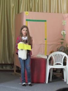 shkola-perlyna-theatre english-60