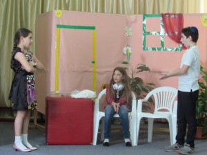 shkola-perlyna-theatre english-63