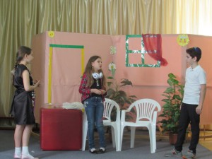 shkola-perlyna-theatre english-64