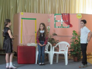 shkola-perlyna-theatre english-65