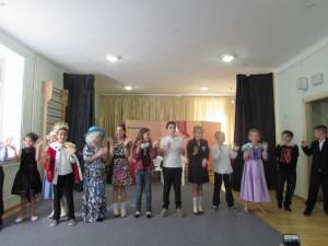 shkola-perlyna-theatre english-67