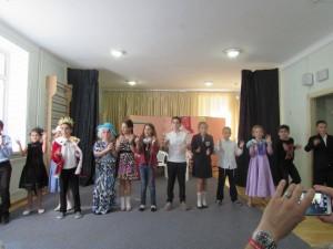 shkola-perlyna-theatre english-68