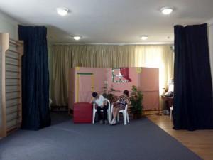 shkola-perlyna-theatre english-9