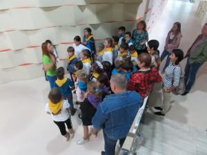 shkola-perlyna-kids-will-048