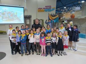 shkola-perlyna-kids-will-081