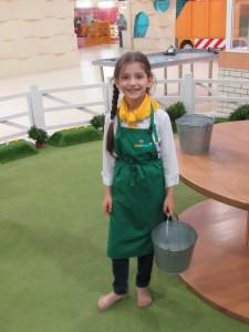 shkola-perlyna-kids-will-086