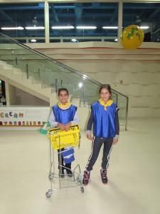 shkola-perlyna-kids-will-099