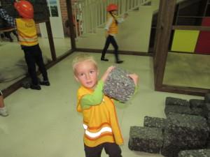 shkola-perlyna-kids-will-109
