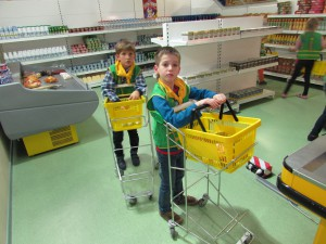 shkola-perlyna-kids-will-151