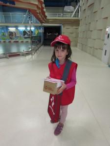 shkola-perlyna-kids-will-158